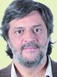 Guillermo Pacagnini,  Mesa Nacional CTA