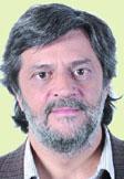 Guillermo Pacagnini Coordinador de la Corriente Sindical del MST- Mesa Nacional de CTA