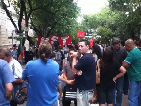 Jornada en Mendoza_web