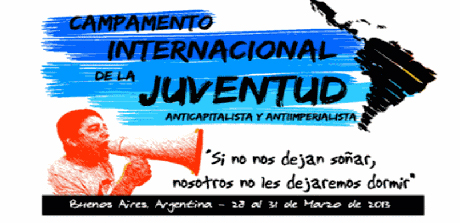 http://as.mst.org.ar/files/2012/12/Logo-del-Campamento-Internacional-copia.jpg