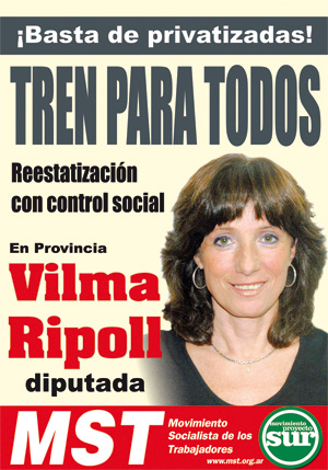 Vilma Trenes.CDR