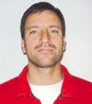 Maximiliano Masquijo