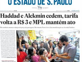 brasilDiario