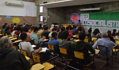 seminarioEcosocialista