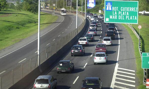 autopista_bs_as__lp