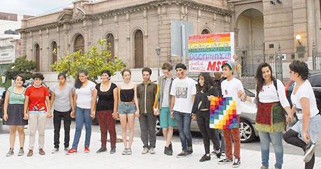 12-la-rioja-LGBT
