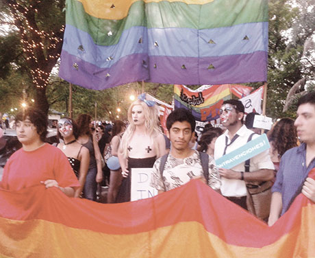 12-tucuman-LGBT