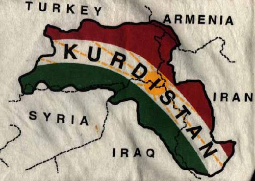 kurdistan-thumb-520x370