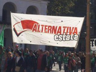 alternativaEstatal2
