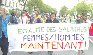 feministasfrancia